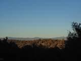 247 High Sierra - Photo 17