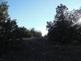 247 High Sierra - Photo 2