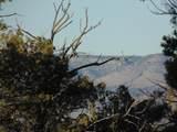 247 High Sierra - Photo 4