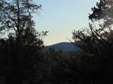 247 High Sierra - Photo 6