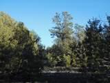 247 High Sierra - Photo 9