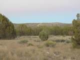 Lot 71 Sierra Verde Ranch - Photo 11