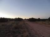 Lot 71 Sierra Verde Ranch - Photo 13