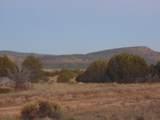 Lot 71 Sierra Verde Ranch - Photo 15