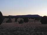 Lot 71 Sierra Verde Ranch - Photo 16