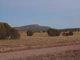 Lot 71 Sierra Verde Ranch - Photo 17