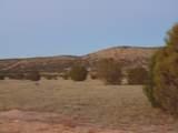 Lot 71 Sierra Verde Ranch - Photo 18