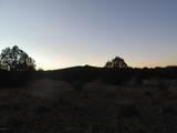 Lot 71 Sierra Verde Ranch - Photo 2