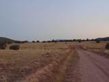 Lot 71 Sierra Verde Ranch - Photo 20