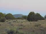 Lot 71 Sierra Verde Ranch - Photo 3