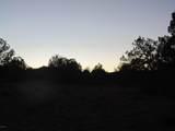 Lot 71 Sierra Verde Ranch - Photo 6