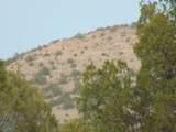 Lot 71 Sierra Verde Ranch - Photo 8