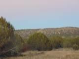 Lot 71 Sierra Verde Ranch - Photo 9