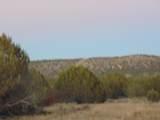 Lot 79 Sierra Verde Ranch - Photo 10