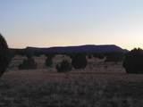 Lot 79 Sierra Verde Ranch - Photo 18