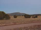 Lot 79 Sierra Verde Ranch - Photo 20