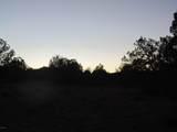 Lot 79 Sierra Verde Ranch - Photo 6