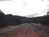 Lot 634 Sierre Verde Ranch - Photo 12