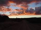 Lot 634 Sierre Verde Ranch - Photo 2