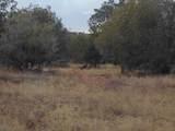 Lot 634 Sierre Verde Ranch - Photo 7