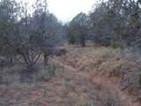 Lot 634 Sierre Verde Ranch - Photo 8