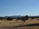 918 Sierra Verde Ranch - Photo 12