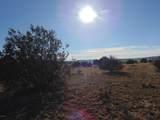 918 Sierra Verde Ranch - Photo 13