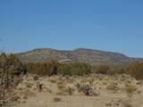 918 Sierra Verde Ranch - Photo 15