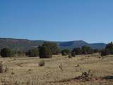 918 Sierra Verde Ranch - Photo 16