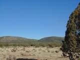 918 Sierra Verde Ranch - Photo 17