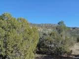 918 Sierra Verde Ranch - Photo 3