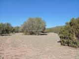 918 Sierra Verde Ranch - Photo 4
