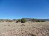 918 Sierra Verde Ranch - Photo 5