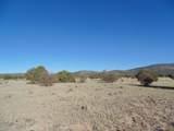 918 Sierra Verde Ranch - Photo 6