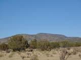 918 Sierra Verde Ranch - Photo 7