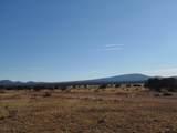 918 Sierra Verde Ranch - Photo 9