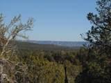 1424 Sierra Verde Ranch - Photo 10