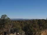 1424 Sierra Verde Ranch - Photo 11