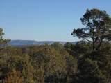 1424 Sierra Verde Ranch - Photo 12