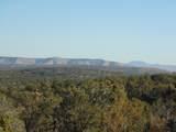 1424 Sierra Verde Ranch - Photo 19