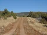 1424 Sierra Verde Ranch - Photo 21