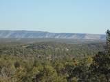 1424 Sierra Verde Ranch - Photo 22