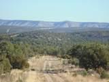 1424 Sierra Verde Ranch - Photo 23