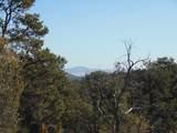 1424 Sierra Verde Ranch - Photo 28