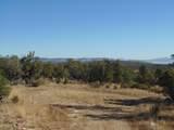 1424 Sierra Verde Ranch - Photo 29