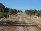 1424 Sierra Verde Ranch - Photo 31