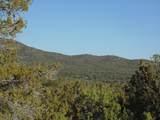 1424 Sierra Verde Ranch - Photo 4