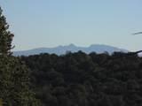 1425 Sierra Verde Ranch - Photo 11