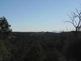 1425 Sierra Verde Ranch - Photo 12