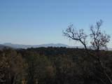 1425 Sierra Verde Ranch - Photo 15